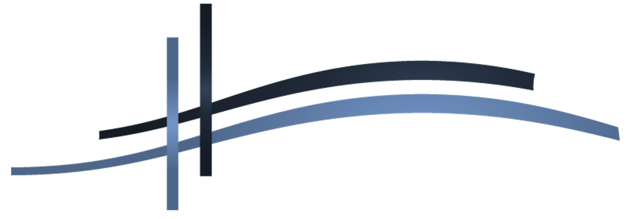 West meets East Business Consulting